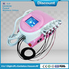 CE/TUV approved best effective 6 in 1 portable e-light ipl rf for Hair removal&Skin lifting