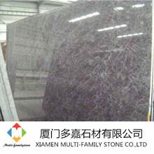 popular granite slab for sale indian bahama blue granite