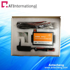 Electronic water level controller ATC60A00 gsm rtu sms controller