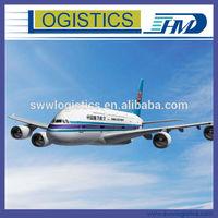 Ningbo alibaba express logistics service to Cook Islands