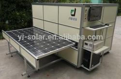 Mono Solar panel 100W 120W 130W140W 150W 200W 250W 260W 280W 300W 310W 315W with TUV CE ISO CEC IEC