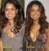 big breast cream enhancement cream firmer breasts natural herb 20ml natural breast enhancement cream