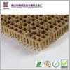 Antislip wholesale basketball flooring mat