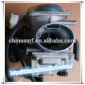hdtrx450fmหัวหน้า200220032004คาร์โบไฮเดรตคาร์บูเรเตอร์รถจักรยานยนต์แข่ง