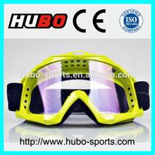 2014 custom motorcycle goggles cheap goggles motocross