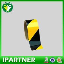 ipartner hologram transfer 3 x 1000 ft yellow warning caution tape