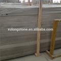 china serpegiante losa de mármol gris en proveedor chino