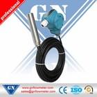 CX-PTB Pressure water tank level sensor