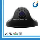12V IR Waterproof Night Vision Car Camera For Transit Side View Parking Camera