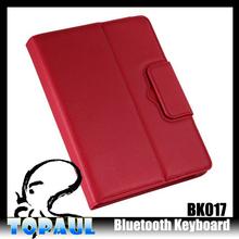 For samsung bluetooth keyboard case,mini bluetooth wireless keyboard,mini keyboard bluetooth