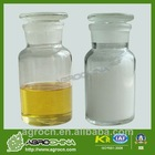 high quality weedicide metolachlor formulations