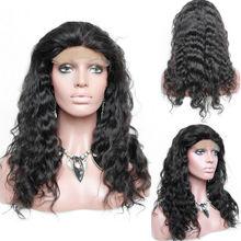 2014 fashion cheap curly afro indian women human hair wigs for black women