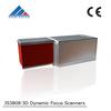 JS3808-3D Dynamic Focusing Scanning Device