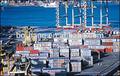 Transportbehälter Haus Grundrisse von shenzhen- skype: bhc-shipping003