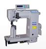 HH-9910P-2 Industrial Sewing Machine