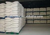 Manufacturer of sodium bicarbonate