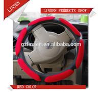 2014 new product momo steering wheel