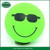Australia hot selling rubber hand ball