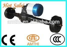 motor for electric auto rickshaw, gearbox motor for electric wheelchair, TUKTUK rickshaw tricycle motor,Three wheelers motor