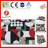 eco-friendly printed cotton fabric scraps