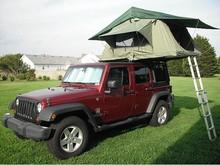 Camper, Camper tent, Camper roof tent for 4x4 4WD
