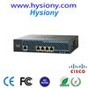New original Cisco Wireless networking Controller AIR-CT2504-5-K9 Cisco network management device CISCO router wireless router