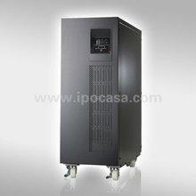 Uninterrupted Power Supply UPS for Generator 10kva power ups