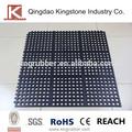 schwere gummi küchenspüle matten