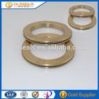 High quality air compressor shaft seal