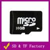 full capacity memory card for cnc machine