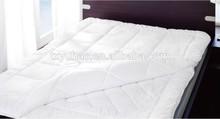 4 season quilt/ Home Microfiber Quilts