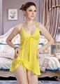 2014 الملابس الداخليةالجملة ملابس خاصة النساء نمط جديد صور بنات بدون ملابس داخلية