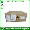 Cisco ASA 5500 Series Security Services Modules Firewall ASA-SSM-AIP-40-K9=