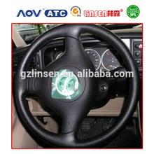 Custom car parts unique volante steering wheel