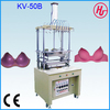KV-50B Seamless Half-piece bra making machine