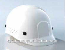 Industrial safety helmet in shenzhen manufacturer