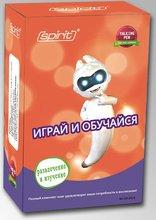 2014 Hot Selling Spirit Russian Magic Talking pen learning & education XR-2RUS
