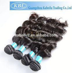 100% natural hair weft sealer