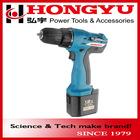 bosch hand drill machine