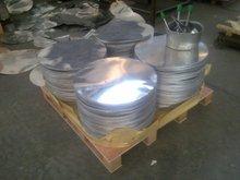 aluminum circle for aluminum cookware machine