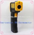 Termometro caldaia-50 ~ 380c Industrial Wireless digitale industriale industriale termometro a infrarossi