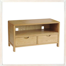 high quality durable Lcd Tv Cabinet Model