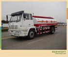 best price tanker truck bulk waste oil tanker truck