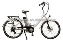 cheap easy rider electric bike / bicicleta eletrica for sale