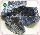 High Quality Briquette Pure Silicon Metal