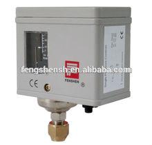 pressure control pressure switches compressor parts