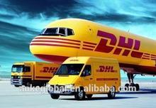 dongguan/foshan DHL express shipping to Bangkok .Thailand -----Anne