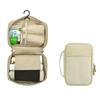 2014 New Customizable cosmetic bag/Travel cosmetic bag