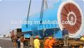 هانجين الشحن تتبع الحاويات من شنتشن---- سكايب: bhc-shipping003