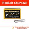 best charcoal briquettes